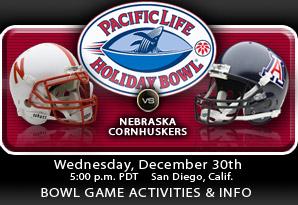12-14-09-holiday-bowl-slider-ad