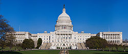 250px-Capitol_Building_Full_View