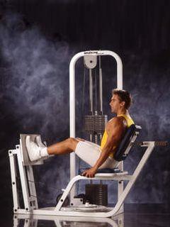 Maxicam_Leg_and_Calf_Press_Professional_Gym_Equipment_II
