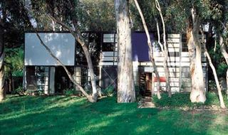 Eames_house_front